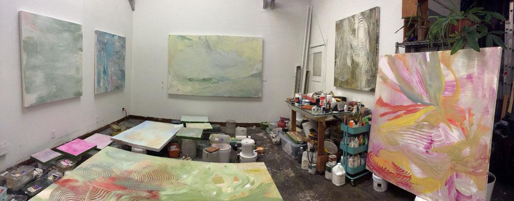 studio-Jan-2015web
