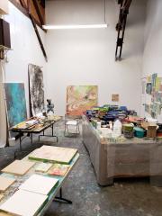 Studio Winter 2019